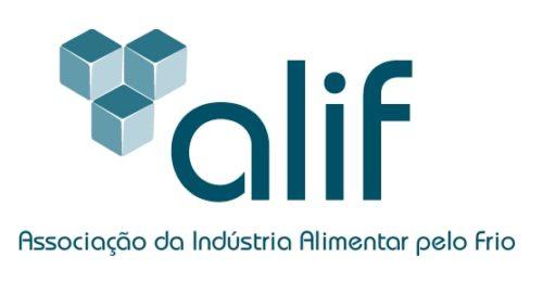Associação da Indústria Alimentar pelo Frio (ALIF)