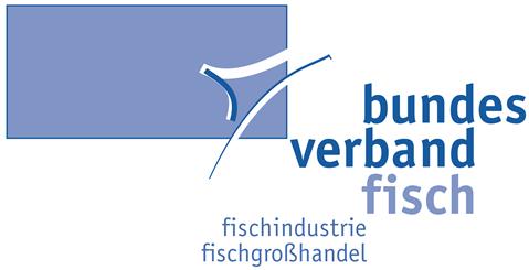 Bundesverband der deutschen Fischindustrie und des Fischgrosshandels e.V.