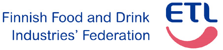 Finnish Fish Processors' Association (of the Finnish Food & Drink Industries' Federation)