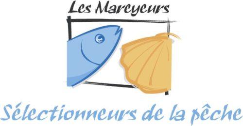 Union du Maréyage Français (U.M.F.)