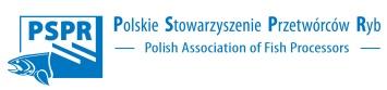 Polskie Stowarzyszenie Przetwórców Ryb (PSPR)