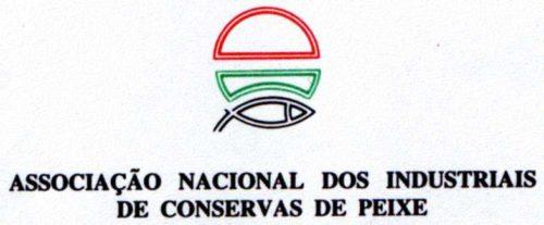Associação Nacional dos Industriais de Conservas de Peixe (ANICP)