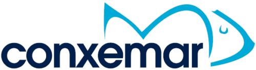 Asociación Española de Mayoristas, Importadores, Transformadores y Exportadores de Productos de la Pesca y Acuicultura (CONXEMAR)