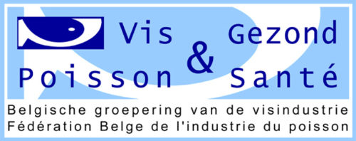 Belgische groepering van de visindustrie - Fédération Belge de l'industrie du poisson