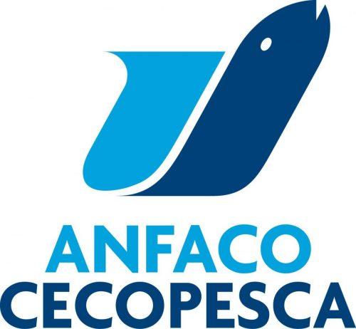 Asociación Nacional de Fabricantes de Conservas de Pescados y Mariscos (ANFACO)