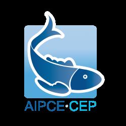 (c) Aipce-cep.org
