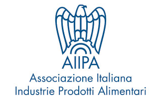 Associazione Italiana Industrie Prodotti Alimentari (A.I.I.P.A.)
