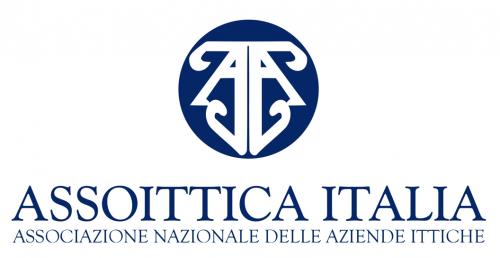 ASSOITTICA ITALIA