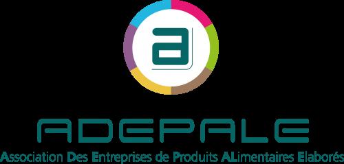 Association Des Entreprises de Produits Alimentaires Elaborés (ADEPALE)